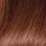 3x 30 Gram Caboki Hair Fibre Bundles - Auburn