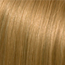 30 Gram Caboki Hair Fibres - Blonde