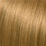 3x 30 Gram Caboki Hair Fibre Bundles - Blonde