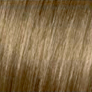 3x 30 Gram Caboki Hair Fibre Bundles - Light Brown