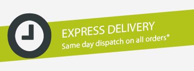 Caboki express delivery