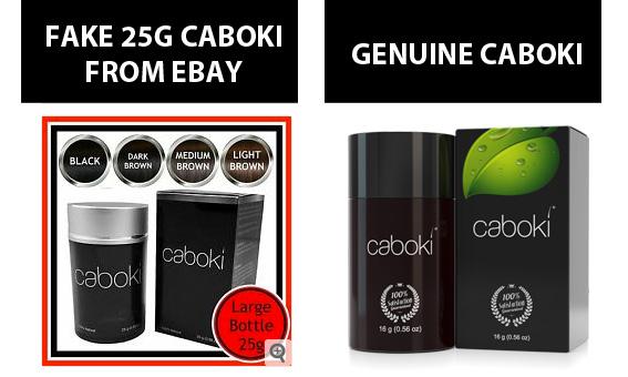 genuine-caboki-vs-fake-ebay-caboki